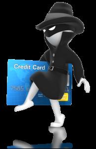 thief_stealing_credit_card_1600_clr_7276