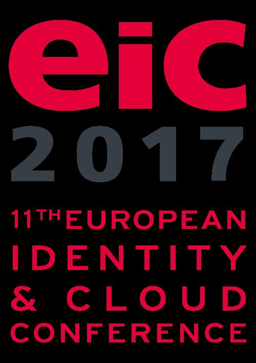 EIC17
