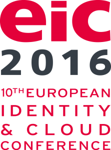 EIC_2016_Logo_red_grey
