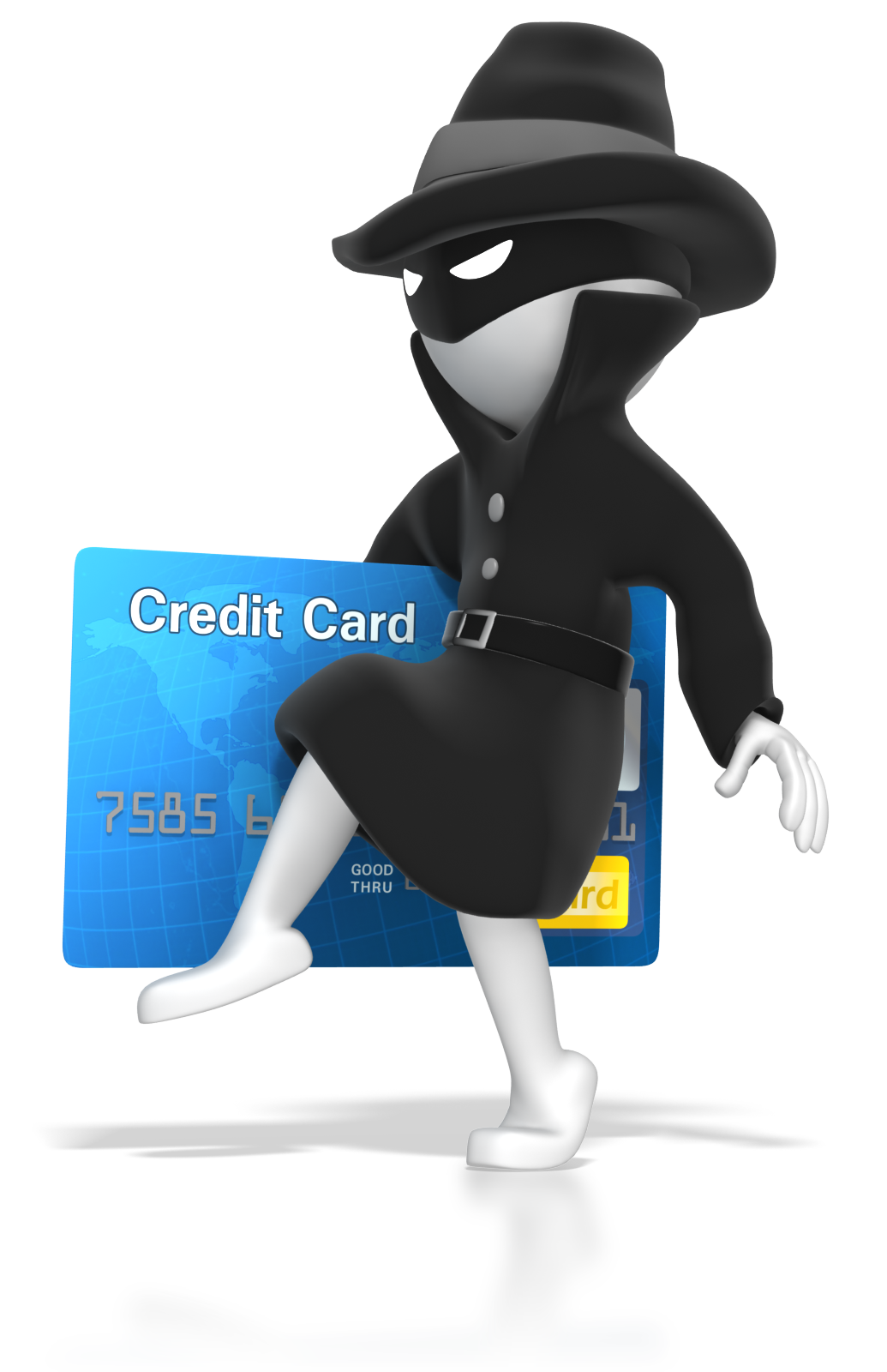 No Credit Check Credit Cards >> Blog