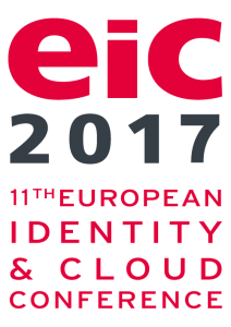 EIC_2017_Logo_rot_grau